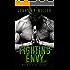 Fighting Envy: A Deadly Sins Novel