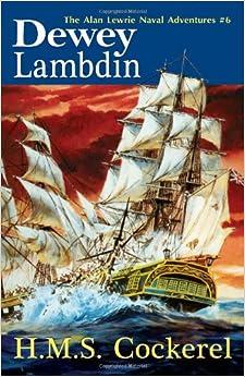 Adios Tristeza Libro Descargar H.m.s. Cockerel: The Alan Lewrie Naval Adventures #6 Kindle Paperwhite Lee Epub