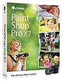 Corel PaintShop Pro X7 [Old Version]