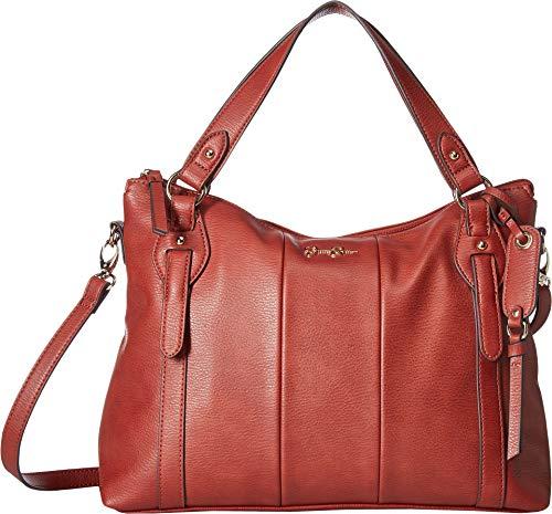 Jessica Simpson Satchel Handbags - 3