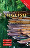 Colloquial English, Gareth King, 0415831407