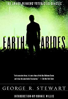 Behold the man michael moorcock 9781585677641 amazon books earth abides fandeluxe Document