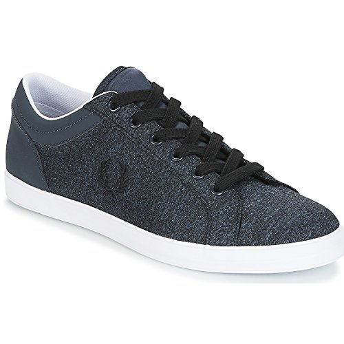 Fred Perry R