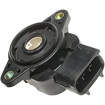 ACDelco 213-3158 Professional Throttle Position Sensor