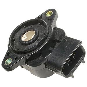 ACDelco 213-2118 Professional Throttle Position Sensor