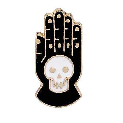 Amazon com: Funny Cartoon Lapel Pins Personalized Enamel Brooches