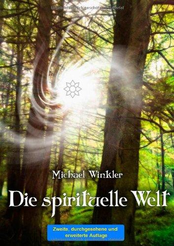 Die spirituelle Welt