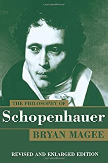 The Philosophy of Schopenhauer