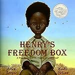 Henry's Freedom Box | Ellen Levine