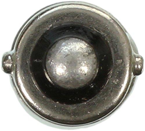 Wagner Lighting 1815 T-3 1/4 Bulb 13/32