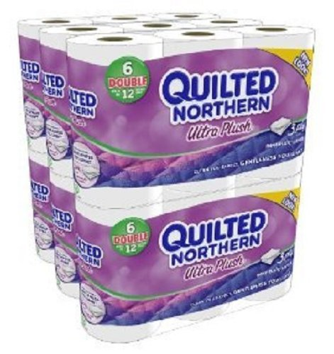 quilted-northern-double-ultra-plush-rolls-96-count-case