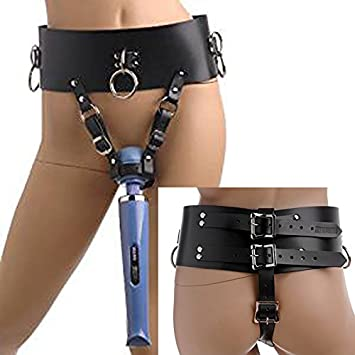 Phrase opinion bondage and chastity equipment simply