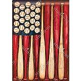 Magnet Works BreezeArt House Flag – Baseball Season For Sale