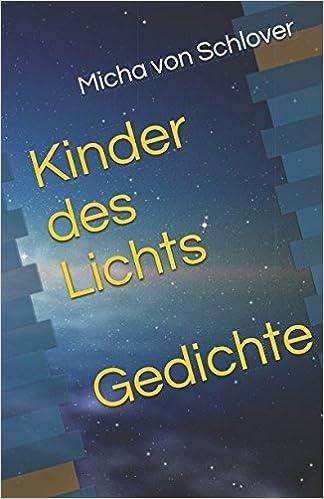 German leaves pdf (1) by Ralph Vander Heide - Issuu