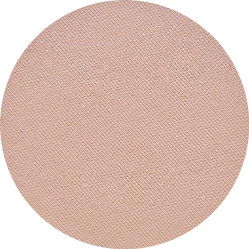 Ecco Bella FlowerColor Face Powder, Medium .38 Ounce