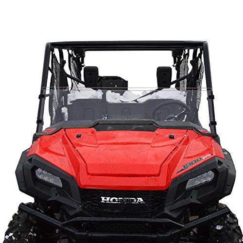 Honda Utv Accessories Amazon Com