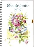 Naturkalender 2016