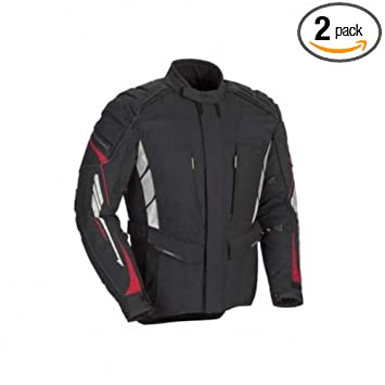 Amazon.com: Fieldsheer Adventure Tour - Chaqueta para ...