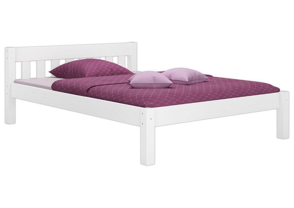 Stile letti letto futon letto di comfort letto matrimoniale