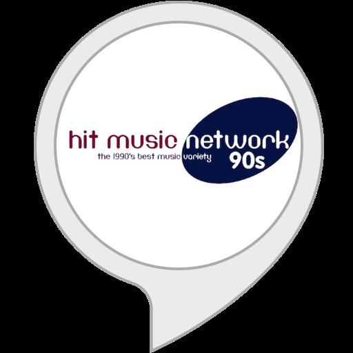 Hit Music 90s