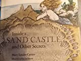img - for Inside a Sand Castle and Other Secrets book / textbook / text book