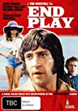 End Play ( Endplay (The Brothers) ) [ NON-USA FORMAT, PAL, Reg.2.4 Import - Australia ]