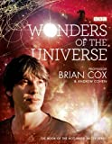 img - for Wonders of the Universe by Brian Cox (2011-03-03) book / textbook / text book