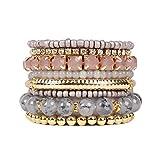 Fashion Bracelets Review and Comparison