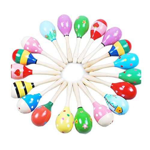ularmo-1pc-sand-hammer-mini-wooden-ball-musical-instruments-children-toys-for-baby-kids-children