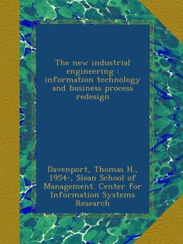 Industrial Management Books Pdf