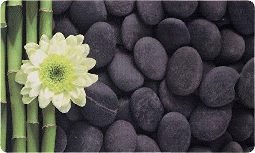 WJ Dennis & Company DECWFP1830 Decora De - Flower Floor Mat Shopping Results