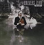 Uzed by UNIVERS ZERO (1995-05-03)