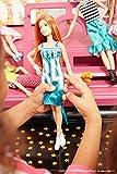 Barbie Fashionistas Doll 16 Glam Team - Original