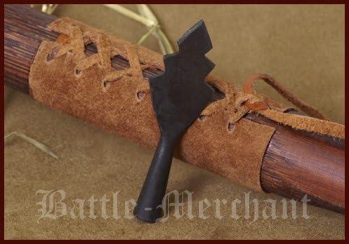 Battle-Merchant Freccia e Arco in Stile Storico