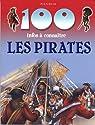 Les pirates par Langley