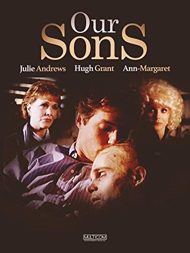 VHS : Our Sons