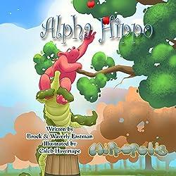 Alpha Hippo