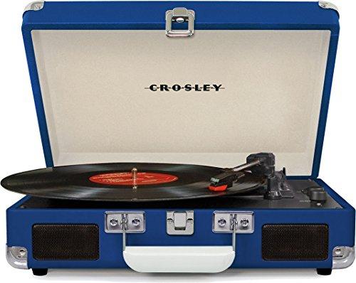 Crosley Turntable