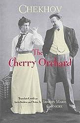 The Cherry Orchard (Hackett Classics)