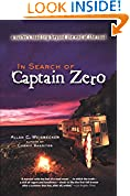 #7: In Search of Captain Zero: A Surfer's Road Trip Beyond the End of the Road
