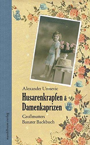 husarenkrapfen-damenkaprizen-grossmutters-banater-backbuch