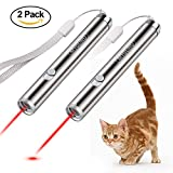Cat Chaser Toys,Myguru 2 in 1 Multi Function...