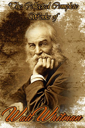 the early life and poetry of walt whitman Walt whitman poems - walt whitman famous poems from poetrynet  complete biography of walt whitman »  early in the morning.
