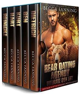 dating Agency bbw