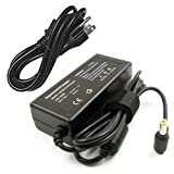 PA-1600-01 - Averatec/Acer Laptop AC Adapter