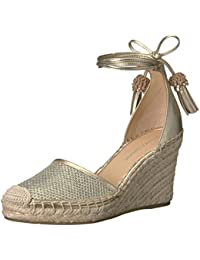 145dbd51a78 Amazon.com: Ivanka Trump - Sandals / Shoes: Clothing, Shoes & Jewelry