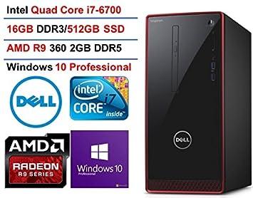 DELL INSPIRON 518 AMD RADEON HD 3650 GRAPHICS WINDOWS DRIVER