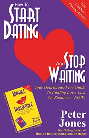 waiting and dating free ebook
