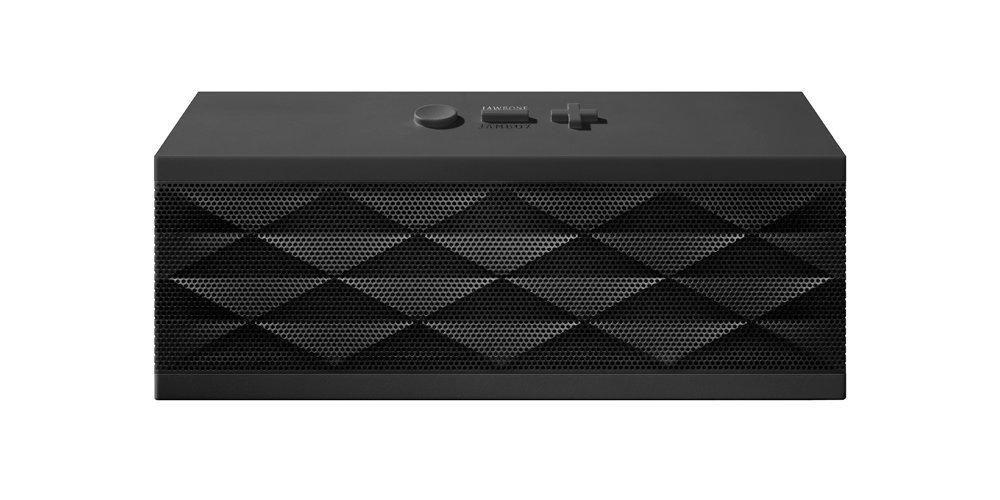 Jawbone Bluetooth Speaker Discontinued Manufacturer Image 1