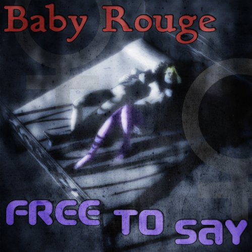 Plug Euro Free (Free to Say (Radio Edit))